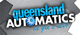 Queensland Automatics